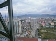 Продажа элитного отеля на 6 номеров с рестораном на 45 мест в Батуми, Грузия. Фото 2