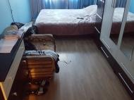 Выгодно купить квартиру с ремонтом и мебелью в тихом районе Батуми, Грузия. Фото 2