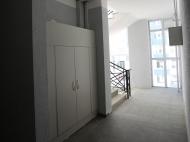 18-этажный дом на ул.Инасаридзе в Батуми у моря. Купить квартиру по ценам от строителей без переплат, в Батуми у моря. Фото 17