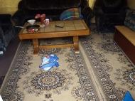 Участок с домом в центре Батуми, Грузия. Купить участок под застройку в центре Батуми,Грузия. Фото 2