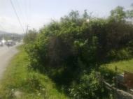 Земельный участок в Батуми Фото 1