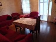Продается частный дом с ремонтом в тихом районе Кобулети, Грузия. Фото 2
