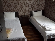 Hotel for sale with 7 rooms in the centre of Batumi. Hotel for sale with 7 rooms in Old Batumi, Georgia. Photo 18