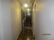 Купить квартиру в новостройке Батуми,Грузия. Фото 19