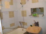Квартира по выгодной цене и красивым ремонтом у моря в Батуми Фото 5