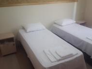Купить действующий отель на 130 номеров у моря в Батуми, Грузия. Фото 23