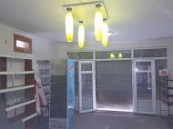 Дом с ремонтом и коммерческой площадью в Батуми, Грузия. Фото 1