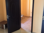 Office Space for Rent in the centre of Batumi, Georgia. Photo 4