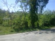 Участок в курортном районе Грузии. Фото 1