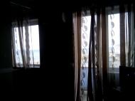 Аренда квартиры у моря в Батуми,Грузия. Фото 6