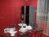 House for sale in Batumi, Georgia. Profitably for commercial business Photo 19