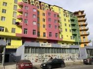 Новостройка в тихом районе Батуми. Квартиры в новостройке Батуми, Грузия. Фото 5