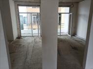 Продажа квартиры в сданной новостройке у моря в Батуми. Фото 4