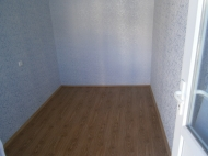 Продается квартира в курортном районе Батуми Фото 10