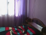 Аренда квартиры в Батуми Фото 1