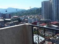 Продаётся квартира с видом на море Батуми  Фото 2