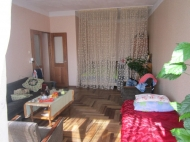 В старом Батуми продается квартира с прекрасным видом на город Фото 9