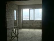 Квартира в новостройке у моря в центре Батуми,Грузия. Фото 2