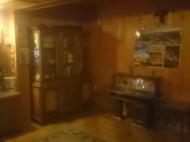 Частный дом для коммерческих целей в Батуми Фото 23