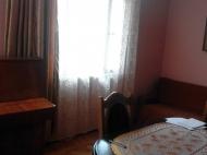 Аренда квартир в центре Батуми. Снять квартиру в центре Батуми,Грузия. Фото 2