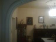 Аренда квартиры в Старом Батуми Фото 9