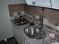 House rental at the seaside Batumi. Photo 12