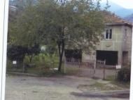Частный дом на берегу реки в Чакви, Грузия. Фото 2