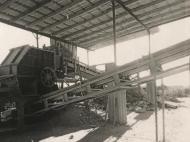 Завод по производству сухих строительных смесей. Купить действующее производство в Поти, Самтредия, Грузия. Фото 6
