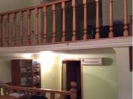 Аренда офиса в старом Батуми Фото 8