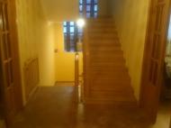 Частный дом для коммерческих целей в Батуми Фото 4