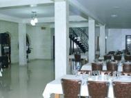 Аренда гостиницы на 33 номера в центре Батуми,Грузия. Фото 14