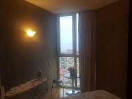 """Купить квартиру с видом на море в ЖК гостиничного типа """"ORBI PLAZA"""" Батуми,Грузия. Апартаменты у моря в гостиничном комплексе """"ОРБИ ПЛАЗА"""" Батуми,Грузия. Фото 12"""