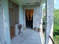 House for sale in Makhindzhauri, Adzharia, Georgia. House with sea and mountains view. Photo 19