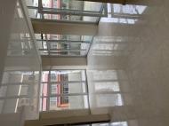 Квартира общей площадью 140 кв.м. Фото 2