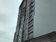 Новый жилой дом у моря в Батуми. Квартиры в новостройке Батуми, Грузия. Фото 1