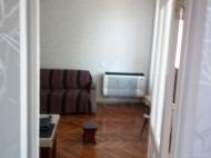Срочно! Продается частный дом в тихом районе Батуми, Грузия. Фото 1