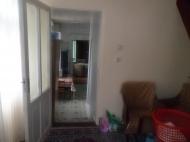 Частный дом в старом Батуми. Выгодный  вариант для инвестиций. Фото 5