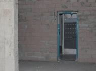 Квартира в центре Батуми у Макдональдса. Купить квартиру в новостройке у моря. Батуми,Грузия. Фото 7