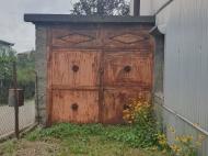в окрестностях Кобулети продается двухэтажный частный дом с земельным участком. Фото 9