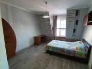 Квартиры в новом жилом доме у моря в центре Батуми, Грузия. Фото 18