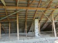 Дом в Махинджаури с большим участком. Для дачи или гостиницы. Фото 17