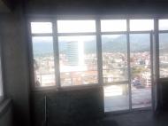 Квартира у моря в новостройке Батуми,Грузия. Квартира с видом на море и на город Батуми. Фото 13