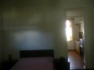 Продается дом в Батуми в прибрежном районе Фото 4