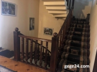 Продается мини-отель в старом Батуми на 6 номеров. Купить мини-отель в старом Батуми. Фото 23