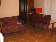 Дом в центре Кобулети. Купить дом в Кобулети. Фото 10