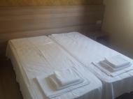 Купить действующий отель на 130 номеров у моря в Батуми, Грузия. Фото 12