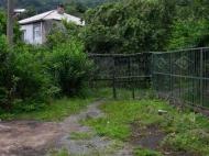 Дом с участком в Гонио, Аджария, Грузия. Фото 22