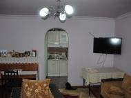 House rental at the seaside Batumi. Photo 5