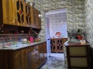 Купить частный дом в курортном районе Хала, Грузия. Фото 8