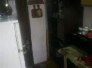 Продажа квартиры в Батуми.Два входа в квартиру. Фото 3